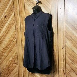 Under Armour Hunter Hybrid Sleeveless blouse